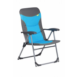 Kampa Skipper Chair