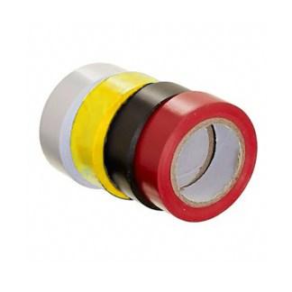 4pk Awning Pole Tape