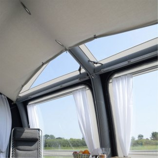 Caravan-Air-Awning-Roof-Lining