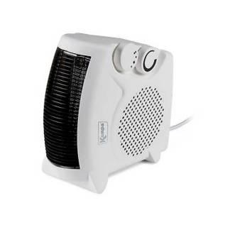 Kampa-Bora-Fan-Heater