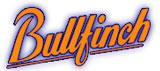 Bullfinch Water Inlet