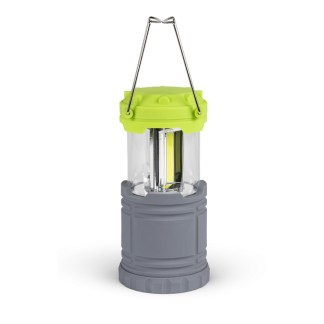 Fern Green Flare Lantern
