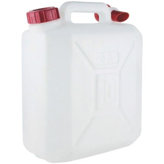 10L Water Carrier Jerry CW056