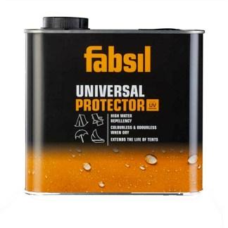 Fabsil Universal Protector Fluid