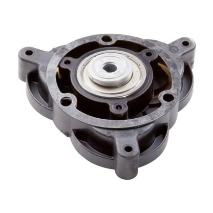 Shurflo Drive Kit 94-238-05