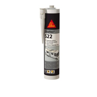 Sika 522 adhesive