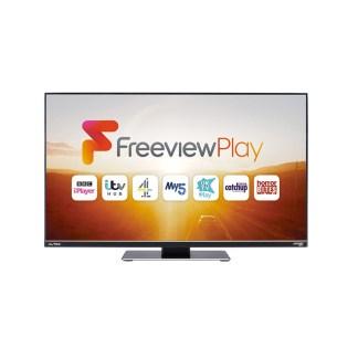 Avtex 21.5 TV