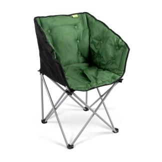 Kampa Fern Tub Chair