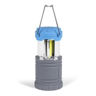 Kampa Flare LED Lantern - Blue