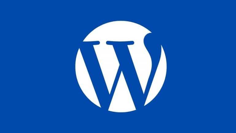 Introduction of WordPress1
