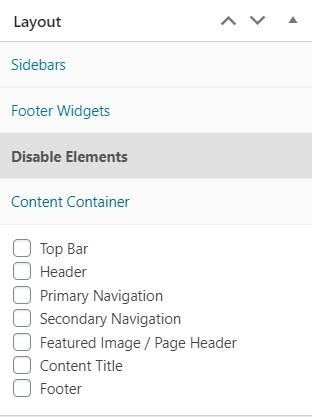 elements gp plugin