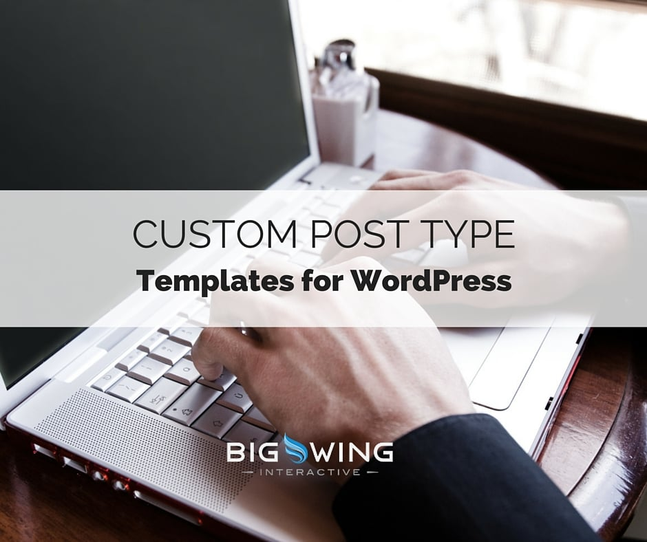 diythemes thesis skins thesis responsive Imhoff Custom Services