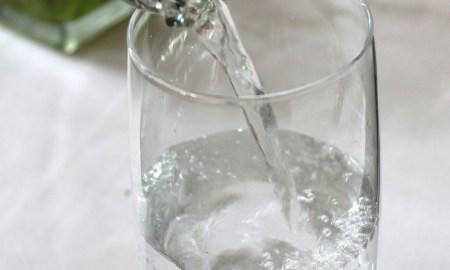 glass-0
