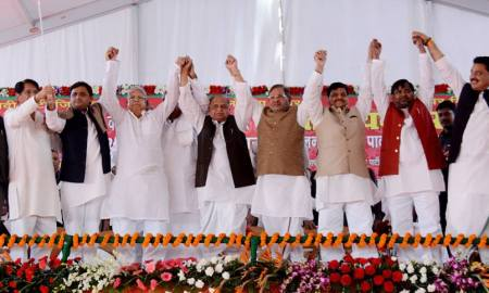 samajwadi-party-rally