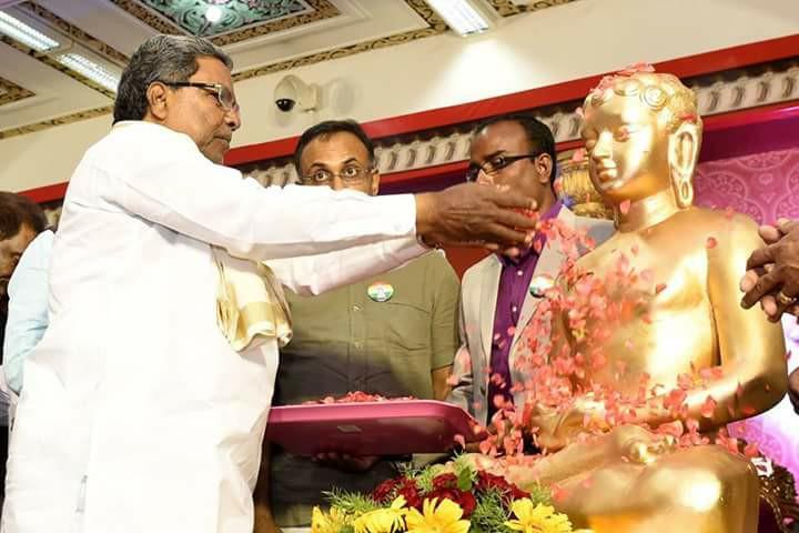 Everything about Karnataka assembly election