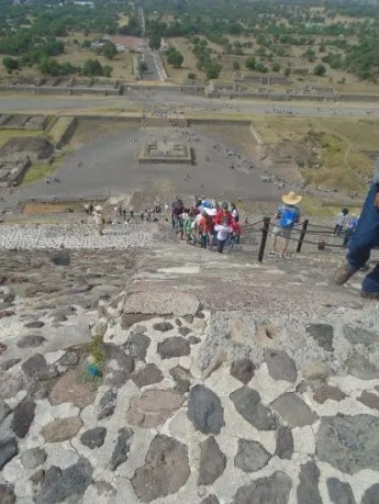 teotihuacan pyramids65