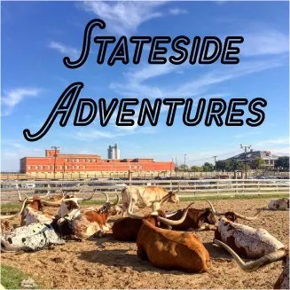 adventure travel blog
