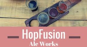 HopFusion