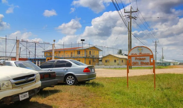 belize city what to do