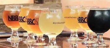 new braunfels brewery