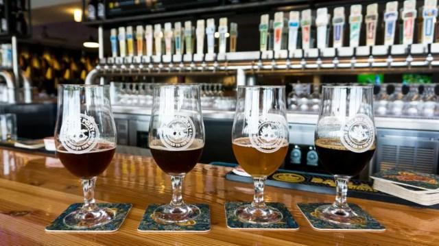 ballast point brewery virginia -41