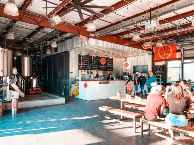 breweries in east austin-2