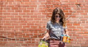beer blogger instagram tips