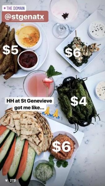 instagram tips stories