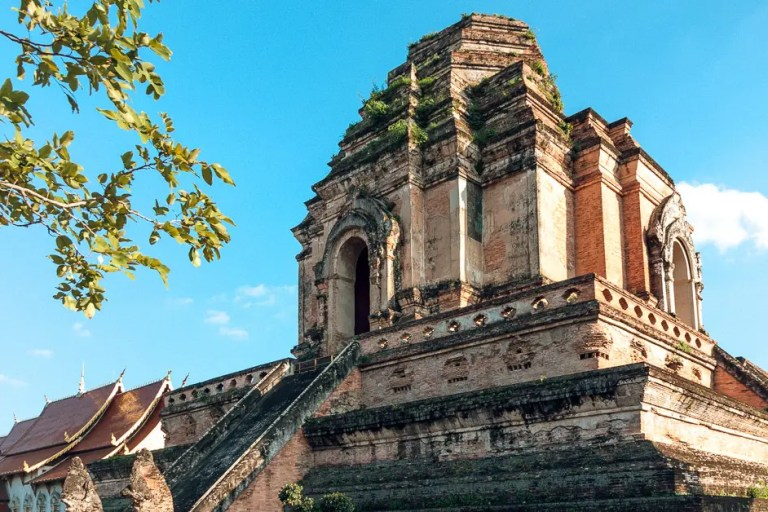 chiang mai things to do