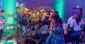 2019 san antonio cocktail conference