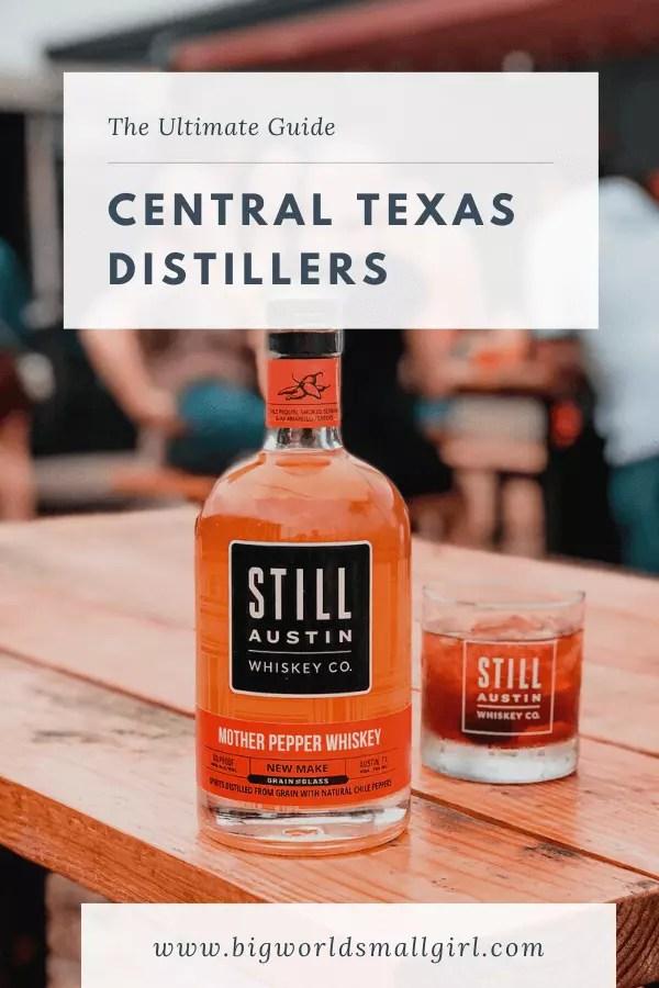 Central-Texas-Distillers