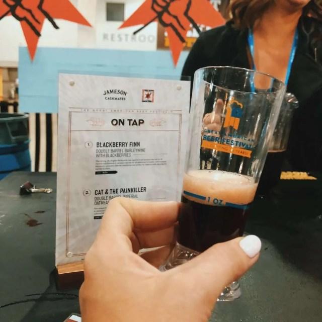 gabf-beer-winners