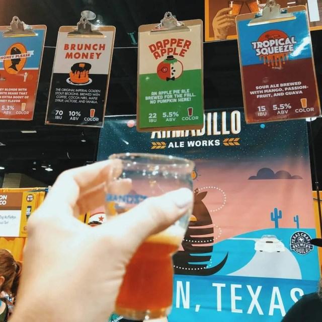 great-american-beer-festival-2019