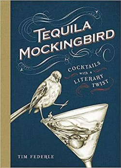 cocktail books 2019