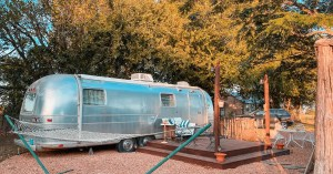 dog friendly airbnb rentals