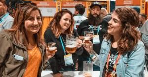 2020 great american beer festival virtual