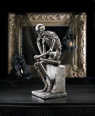//bigyaadmarketplace.com/product/the-thinker-skeleton-statue/