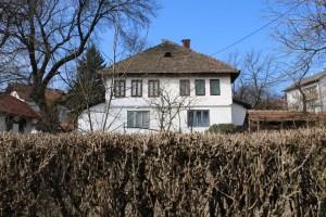 Дом Мулалича. Фото: Елена Арсениевич, CC BY-SA 3.0