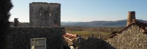 Башня Пашича. Фото: Елена Арсениевич, CC BY-SA 3.0