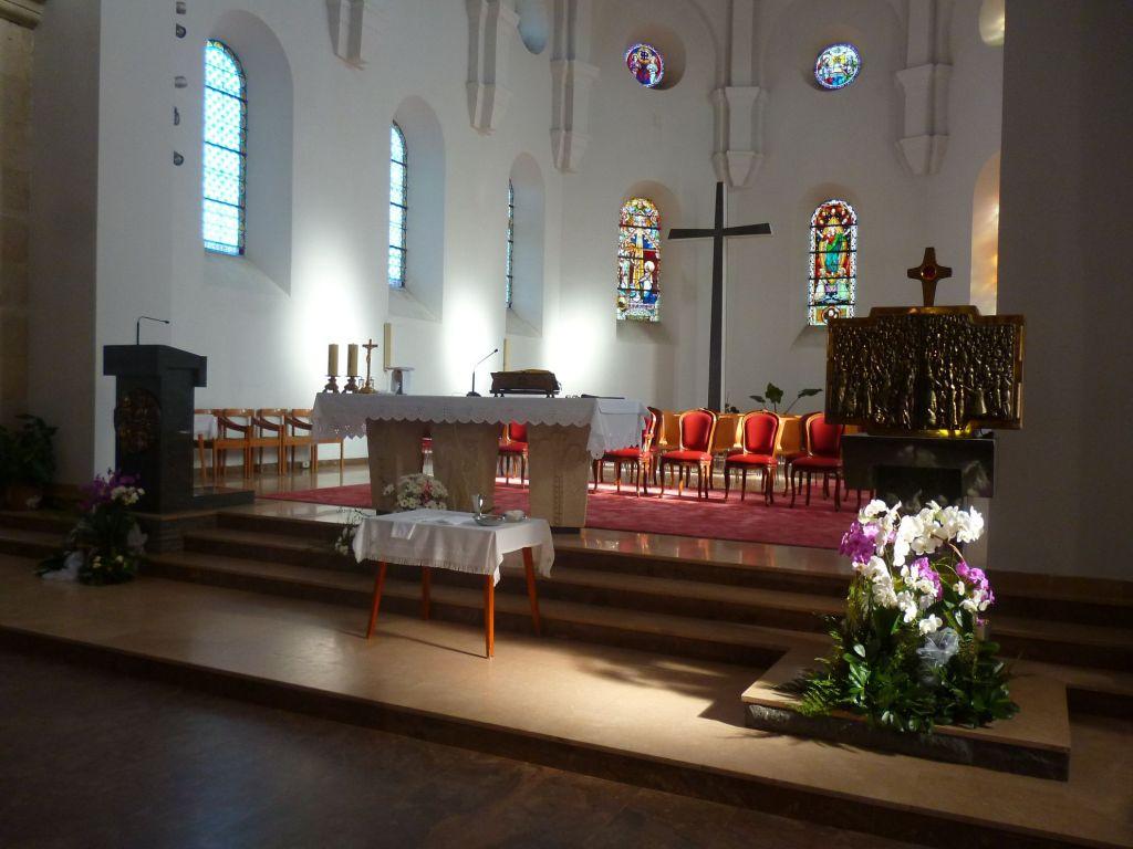 церкви в Широком Бриеге. Фото: Елена Арсениевич, CC BY-SA 3.0