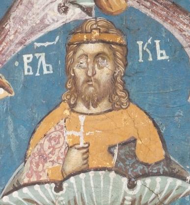 Вукан Неманич. Unknown, Public Domain