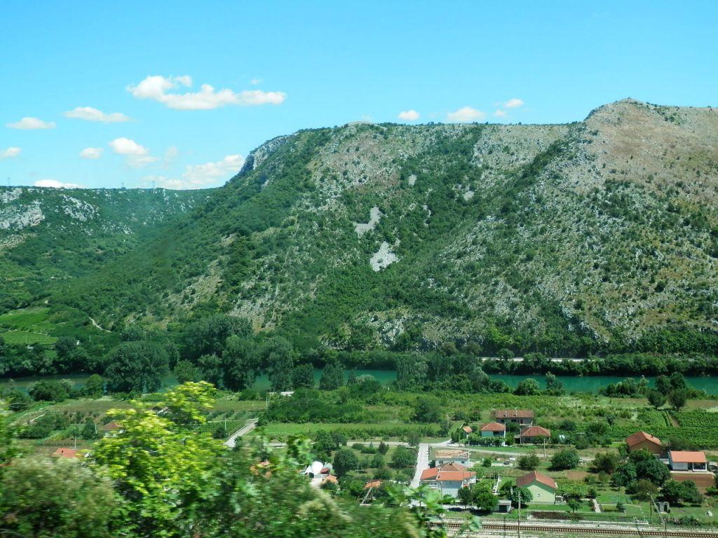Село Житомисличи. Ing.Mgr.Jozef Kotulič, CC BY-SA 3.0
