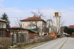 Маглай. Фото: Елена Арсениевич, CC BY-SA 3.0