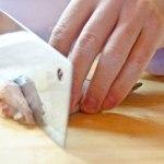鶏ムネ肉をジューシーにおいしく食べる方法&必ずリクエストされる激うま~なレシピ