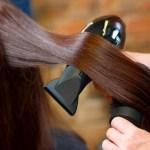 マツコ会議でやってた美髪サロン、1回の施術で驚くほど美髪になる水素ミネコラトリートメント