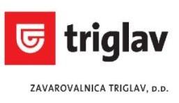 TRIGLAV ROAD ASSISTANCE 24h