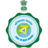 West Bengal Government