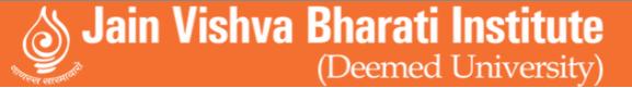 JVBI Logo