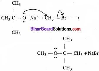 BIhar Board Class 12 Chemistry Chapter 11 ऐल्कोहॉल, फ़िनॉल एवं ईथर img-44