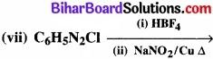 BIhar Board Class 12 Chemistry Chapter 13 ऐमीन img-38